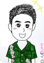 081004kuwa_profile_ill_s
