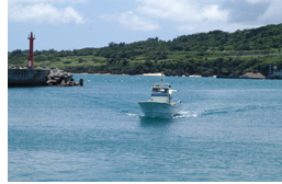 0718boat.jpg
