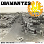cd_diamantes.jpg